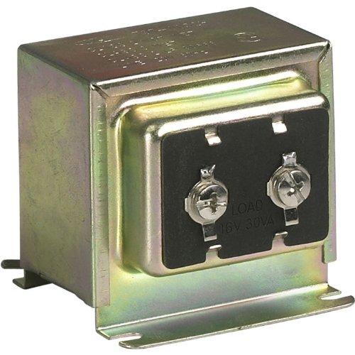 Quorum Lighting - 42581