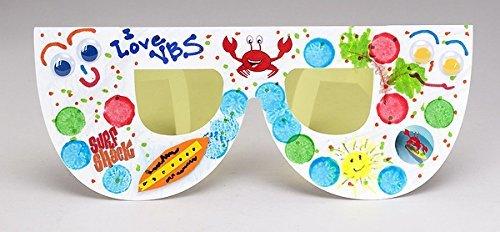 Sunglasses Shack - Vacation Bible School (VBS) 2016 Surf