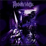 Dark Millenium by Psychotic Waltz