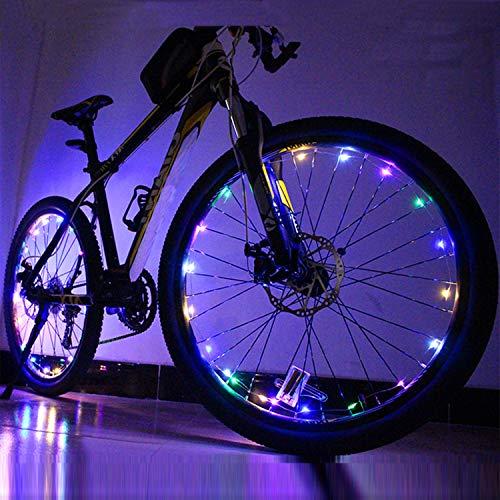 Bestselling Bike Spokes & Parts