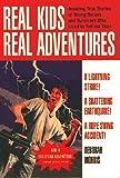 Lightning Strike, Deborah Morris, 042516117X