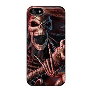 5/5s Perfect Cases For Iphone - UCc12173LvZz Cases Covers Skin