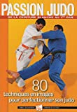 Image de Passion Judo (French Edition)