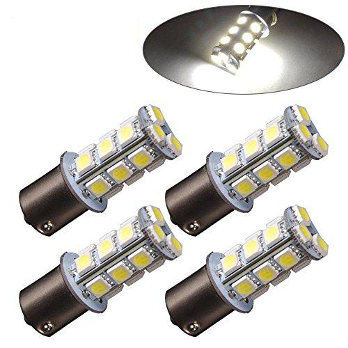 camper brake light - 6