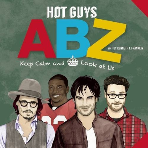 Hot Guys ABZ: Stay Calm and Look at - Bradley Style Cooper