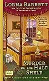 Murder on the Half Shelf (Booktown Mysteries)