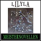 Meisternovellen 14 |  div.