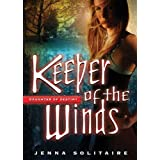 Keeper of the Winds (Daughter of Destiny)