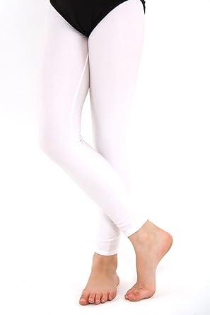 1080fa6b73292 Arabesque - Footless Tights Nylon Lycra: Amazon.co.uk: Clothing