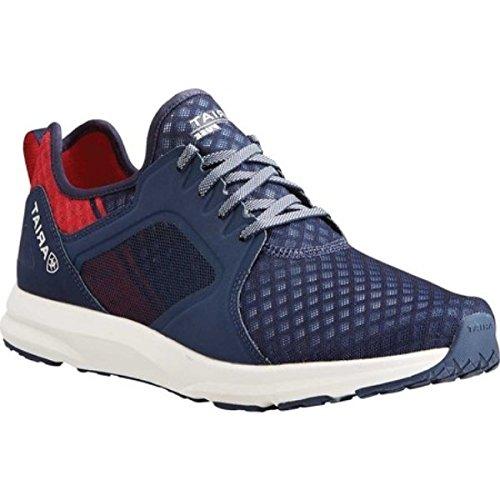 (アリアト) Ariat メンズ シューズ靴 スニーカー Fuse Sneaker [並行輸入品] B07CHFXLCW
