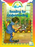 Reading for Understanding, Barbara Allen, 0764700944