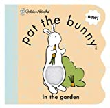 In the Garden, Golden Books Staff, 0307106306