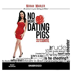 No More Dating Pigs: You Are What You Date