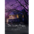 The Brown House (The Visitor's Series Book 1)