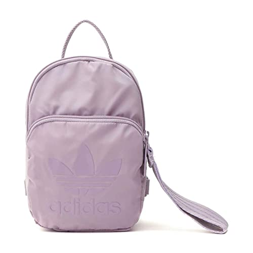 adidas Backpack XS 66296bd04329b