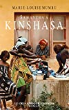 Samantha à Kinshasa: Autobiographie (French Edition)