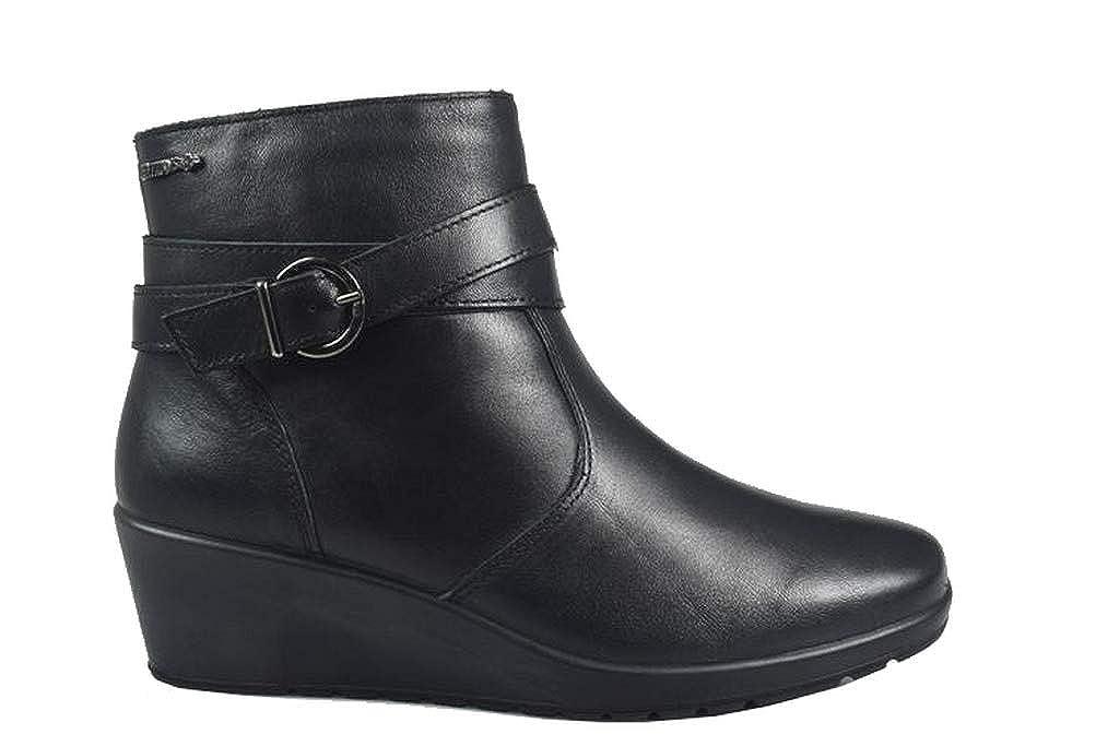 Enval soft, Damen Stiefel & & & Stiefeletten d36970