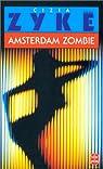 Amsterdam zombie par Zykë