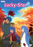 Lucky Star, Vol. 6