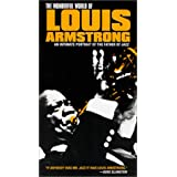 Wonderful World of Louis Armstrong