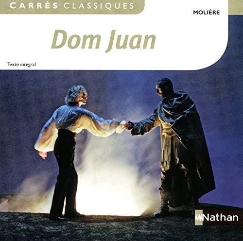Dom Juan Ou Le Festin De Pierre [Pdf/ePub] eBook