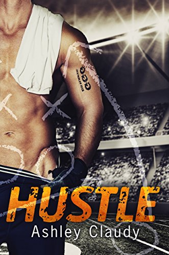 Hustle by [Claudy, Ashley]