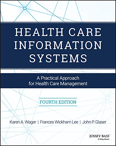 Top 8 best healthcare information system a practical approach