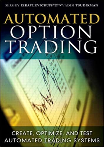 So what is a binary option bot review