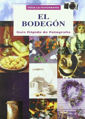 Descargar Libro El Bodegon Publications Ltd Eaglemoss