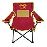 Rivalry NCAA Iowa State Cyclones Monster Mesh Folding Chair