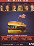 Fast Food Nation (2 Dvd)