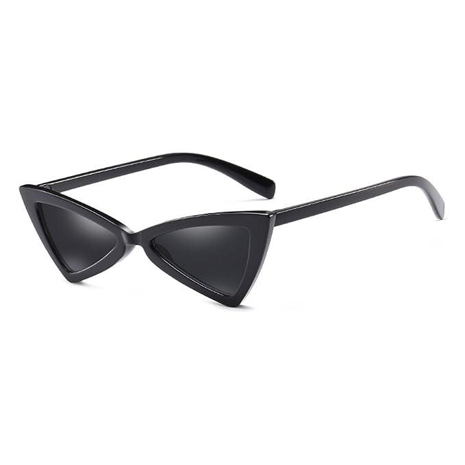 YL Herren Katzenaugen Sonnenbrillen , E,E