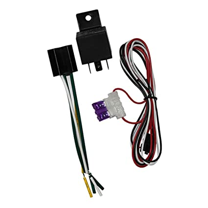 Vosarea T3 A GPS Tracker vehículo Tiempo Real Dispositivo de ...