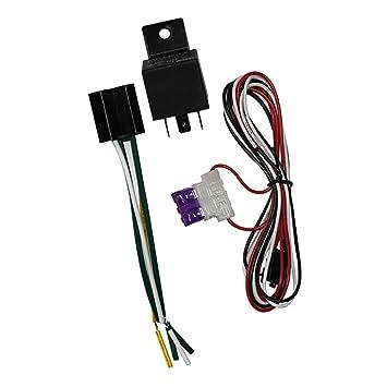 Vosarea T3 A GPS Tracker vehículo Tiempo Real Dispositivo de Seguimiento GPS /gsm/GPRS