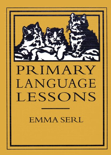 Primary Language Lessons ()