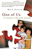 One of Us, Mark Osteen, 0826219020