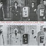 Cave 1968
