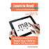 Learn to Read: A Companion Reader for Teach Your Child How to Read in 100 Easy Lessons (for use with lessons 1-10) (100 Easy Lessons Companion Readers)