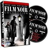 Film Noir Collection [Import]