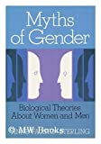 Myths of Gender, Anne F. Sterling, 0465047904