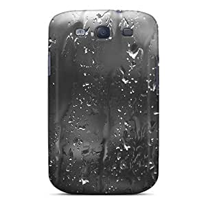 Cover Case - Rain Protective Case Compatibel With Iphone 5/5S