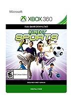Kinect Sports - Xbox 360 Digital Code