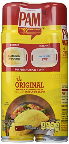 pam-no-stick-cooking-spray-cans-16-ounce