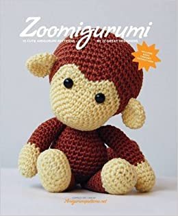 Amigurumi Best Doll Free Crochet Patterns | Crochet patterns ... | 315x260
