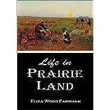 Life in  Prairie Land (1846)