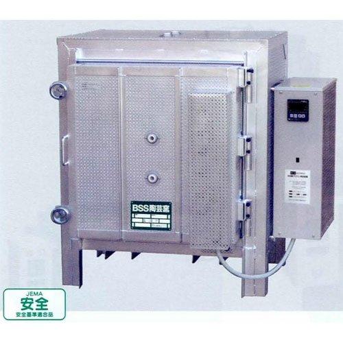 電気窯BRCF-20R+BEN H400-9 B07-0223 B00B7D9DNO