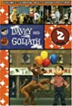 Davey and Goliath, Vol. 2 - Learning...