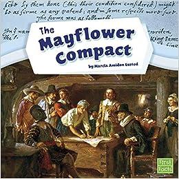 The Mayflower Compact Descargar Epub
