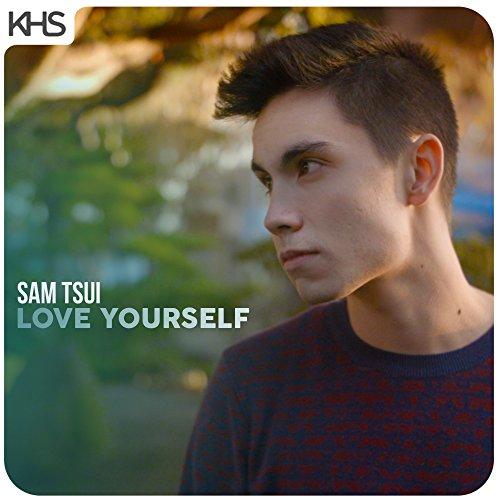 (Love Yourself)
