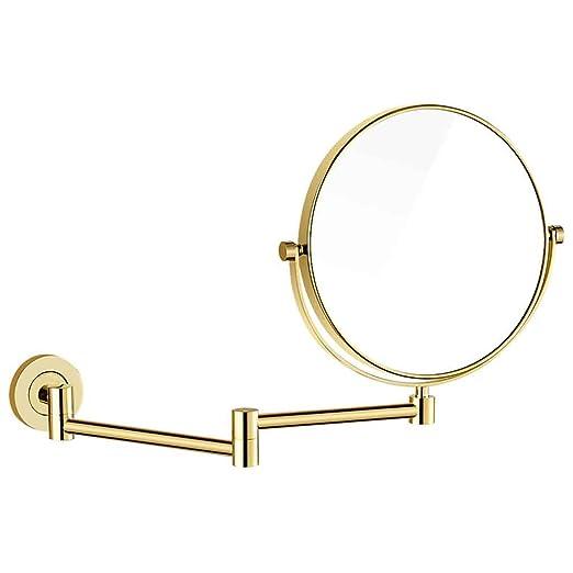 Amazon De Tischspiegel Schonheits Spiegel Wand Badezimmer Spiegel